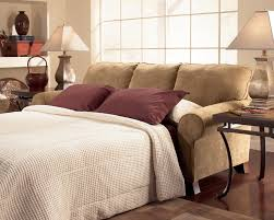 Queen Sleeper Sofa by Townhouse Tawny Queen Sleeper Sofa Convertible Sleeper Sofas