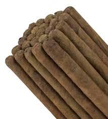 best black friday cigar deals stogieboys black friday goes all weekend at stogieboys