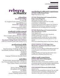 best solutions of freelance makeup artist resume sample for letter