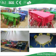 Kids Chairs And Table Kids Plastic Chairs And Tables Kids Plastic Chairs And Tables