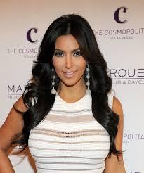 nude photos of kim kardashian kim kardashian west reality television star biography