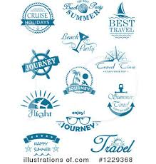 travel clipart images Travel clipart 1229368 illustration by vector tradition sm jpg