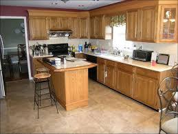 unfinished kitchen cabinet doors unfinished kitchen cabinet doors for sale base cabinets lowes home
