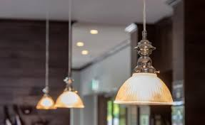 in hanging lights nz 28 images clear bulb pendant by broom ecc