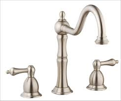3 hole kitchen faucet installation best faucets decoration