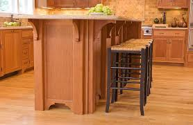 36 kitchen island custom kitchen islands kitchen islands island cabinets