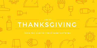 six things to do during thanksgiving liberal arts