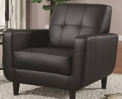 accent chairs free local delivery dallas fort worth