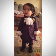 Austin Powers Halloween Costumes 70 Unique Baby Halloween Costumes Inspire Creative Cuteness