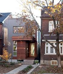 44 best narrow house images on pinterest architecture small
