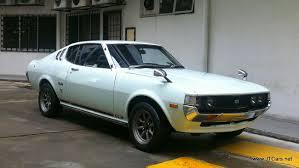 classic toyota cars jtcars net porsche ferrari lotus lamborghini u0026 more used