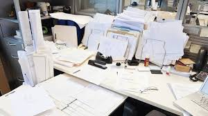 What Does Your Desk Say About You Decoding Your Desk What Does It Say About You Howstuffworks