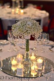 centerpieces for wedding tables wedding flowers january 2014 showcase new place shirrell