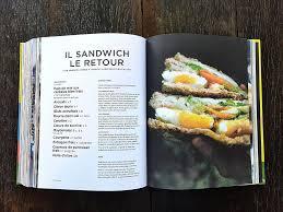 livre cuisine italienne livres de cuisine big mamma et maison plisson dévoilent leurs recettes