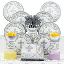 confirmation party supplies 46 best images about confirmation party ideas on