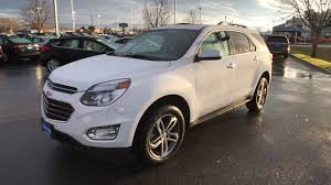 used chevrolet equinox for sale in boise id edmunds