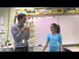 first five presidents fun with social studies first five presidents youtube