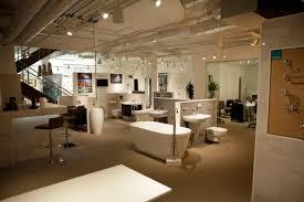 Bathroom Design Stores Awesome Design 8 Bathroom Showrooms Home Design Ideas