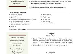 103 Resume Writing Tips And Checklist Resume Genius 100 Guide In Making Resume Best 25 Perfect Cover Letter Ideas