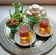 cup cuisine a great day with a wonderful cup of tea irantravelingcenter