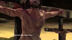 jesus the lamb of god who took away the sins of the world youtube