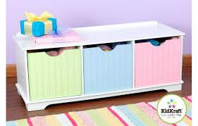chambre enfant rangement rangement chambre enfant pas cher avec meuble de rangement chambre