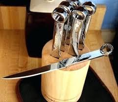 knifes cool kitchen knife sets best knife block sets cool