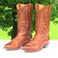 buy cowboy boots canada december 2016 bootri com part 2