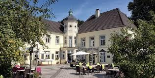 Haus Hotel Haus Duden Wesel Offizielle Webseite
