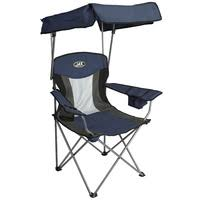 Deluxe Camping Chairs Outdoor Gear Camping And Climbing Camp Furniture Camp Chairs