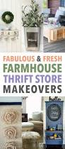 1915 best best of the cottage market images on pinterest fabulous fresh farmhouse thrift store makeovers