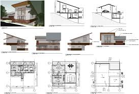 house plans design house plan design summer plans exceptional upslope theworkbench