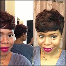 27 Piece Weave Hairstyles 29 Piece Weave Hairstyles Fade Haircut