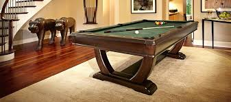 brunswick contender pool table brunswick contender pool table home design