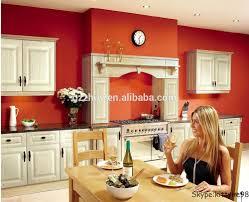 kitchen craft cabinets prices kitchen craft cabinets prices