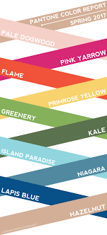 pantone spring summer 2017 pantone spring 2017 color report graphic by luvfromafar from