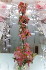 17 best batizado images on pinterest parties candy bars and arrumar uma mesa de almoco 1 como receber em casa decoracao mesas