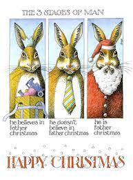 humorous christmas cards christmas card themes comedy card company