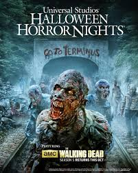 tickets to halloween horror nights universal studios hollywood announcement hhn 2014 tickets on sale