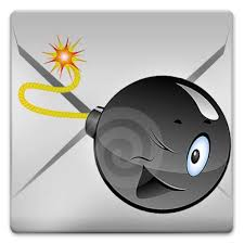 sms bomber apk sms bomber appstore for android