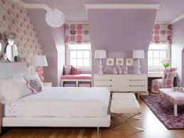 chambre à coucher violet couleur pour chambre à coucher 111 photos pour s inspirer