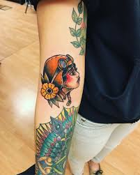 25 best tatts images on pinterest butterflies draw and girly