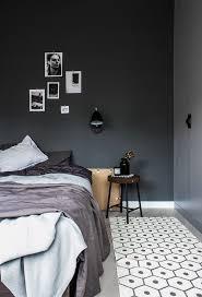 613 best bedroom inspiration images on pinterest scandinavian