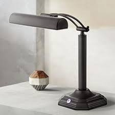 Traditional Bankers Desk Lamp Traditional Desk Lamps Lamps Plus