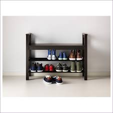 Slim Shoe Cabinet Furniture Fabulous Hanging Shoe Rack Ikea Shoe Cabinet Design