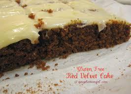carrie s forbes gingerlemongirl com gluten free dye free red