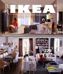 ikea pdf home design ideas office chair design india 72 inch