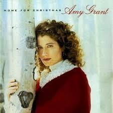 grant christmas grant home for christmas 1992 avaxhome