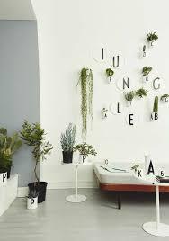 design blumentopf aj plant pot blumentopf design letters einrichten design de