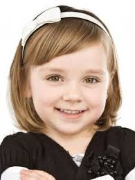 baby girl hair 8 girly and womens hairstyles girl haircuts girl hair and hair cuts